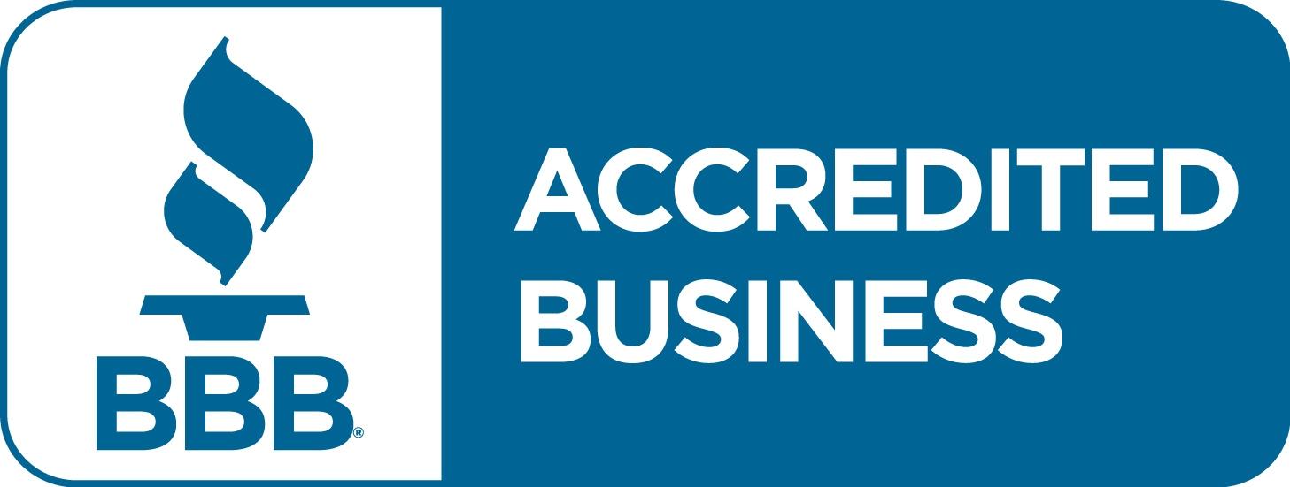 https://cimexcontrol.com/wp-content/uploads/2018/10/BBB-Accreditation-Logo.jpg